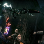 Batman Arkham Knight 0306 4