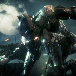 Batman Arkham Knight 1206 1