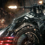 Batman Arkham Knight 1206 3