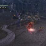 Bayonetta 2 Wii 110614