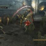 Bayonetta 2 Wii 110614 b