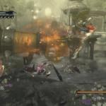 Bayonetta 2 Wii 110614 e