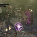 Bayonetta 2 Wii 110614 f
