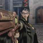 Bayonetta 2 Wii 110614 h