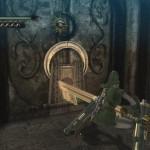 Bayonetta 2 Wii 110614 l