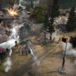 COH2_Armies_US_hurgtenforest_bridge_ambush_1403082699