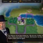 2K annuncia Civilization Revolution 2 per iOS; debutto il 2 luglio