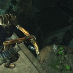 Dark Souls II Crown of the Sunken King 1506 10
