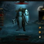 Diablo III 1806