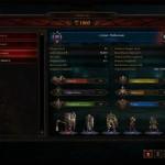 Diablo III 1806b