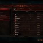 Diablo III 1806d