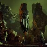 Dragon Age 0208 3