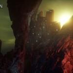 Dragon Age 0208 4