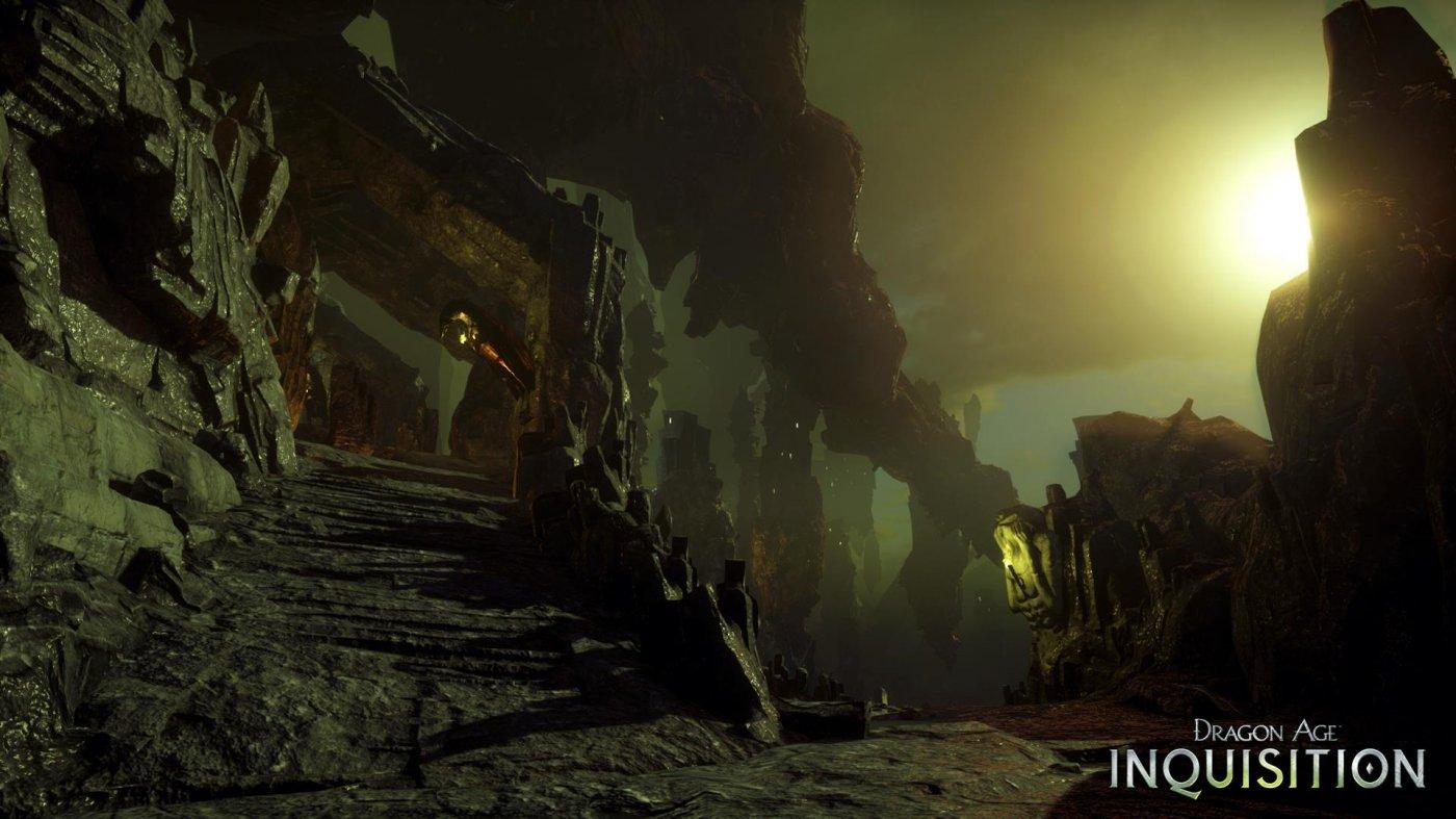 Dragon Age 0208 6
