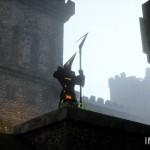 Dragon Age 0208 8