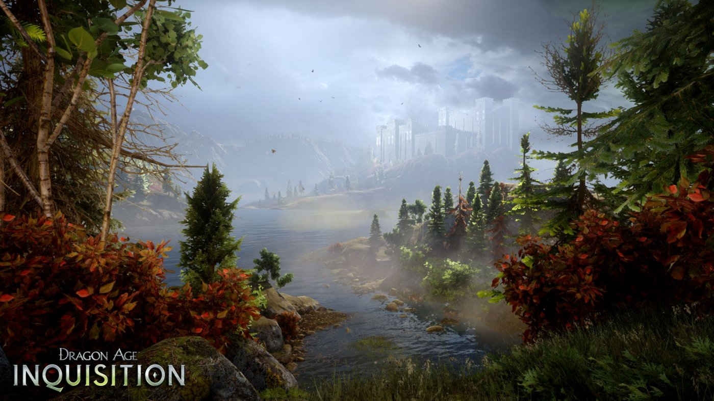 Dragon Age Inquisition 0506 6