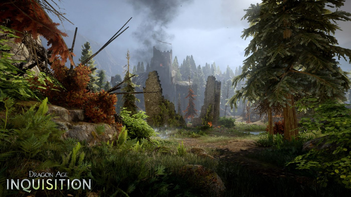 Dragon Age Inquisition 0506 8