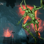 Dragon Age Inquisition e3-2014 1