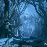 Dragon Age Inquisition e3-2014 10