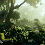 Dragon Age Inquisition e3-2014 12