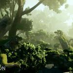 Dragon Age Inquisition e3-2014 12