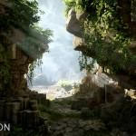 Dragon Age Inquisition e3-2014 13
