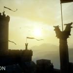 Dragon Age Inquisition e3-2014 14