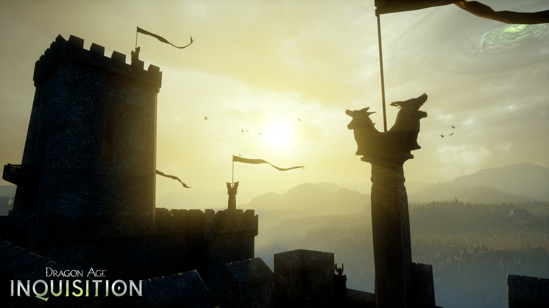 Dragon Age Inquisition e3-2014 14