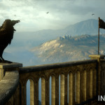 Dragon Age Inquisition e3-2014 15