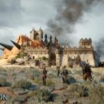 Dragon Age Inquisition e3-2014 16