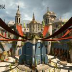 Dragon Age Inquisition e3-2014 17