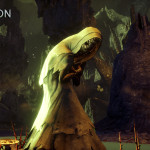 Dragon Age Inquisition e3-2014 18