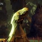 Dragon Age Inquisition e3-2014 18