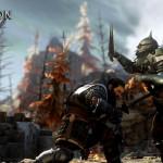 Dragon Age Inquisition e3-2014 19