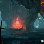 Dragon Age Inquisition e3-2014 2