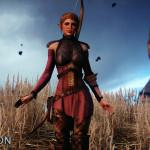 Dragon Age Inquisition e3-2014 20