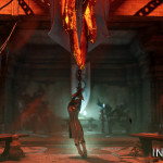 Dragon Age Inquisition e3-2014 3