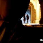 Dragon Age Inquisition e3-2014 4