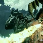 Dragon Age Inquisition e3-2014 5
