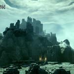 Dragon Age Inquisition e3-2014 6