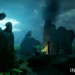 Dragon Age Inquisition e3-2014 7