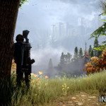 Dragon Age Inquisition e3-2014 8