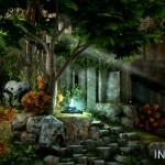 Dragon Age Inquisition e3-2014 9