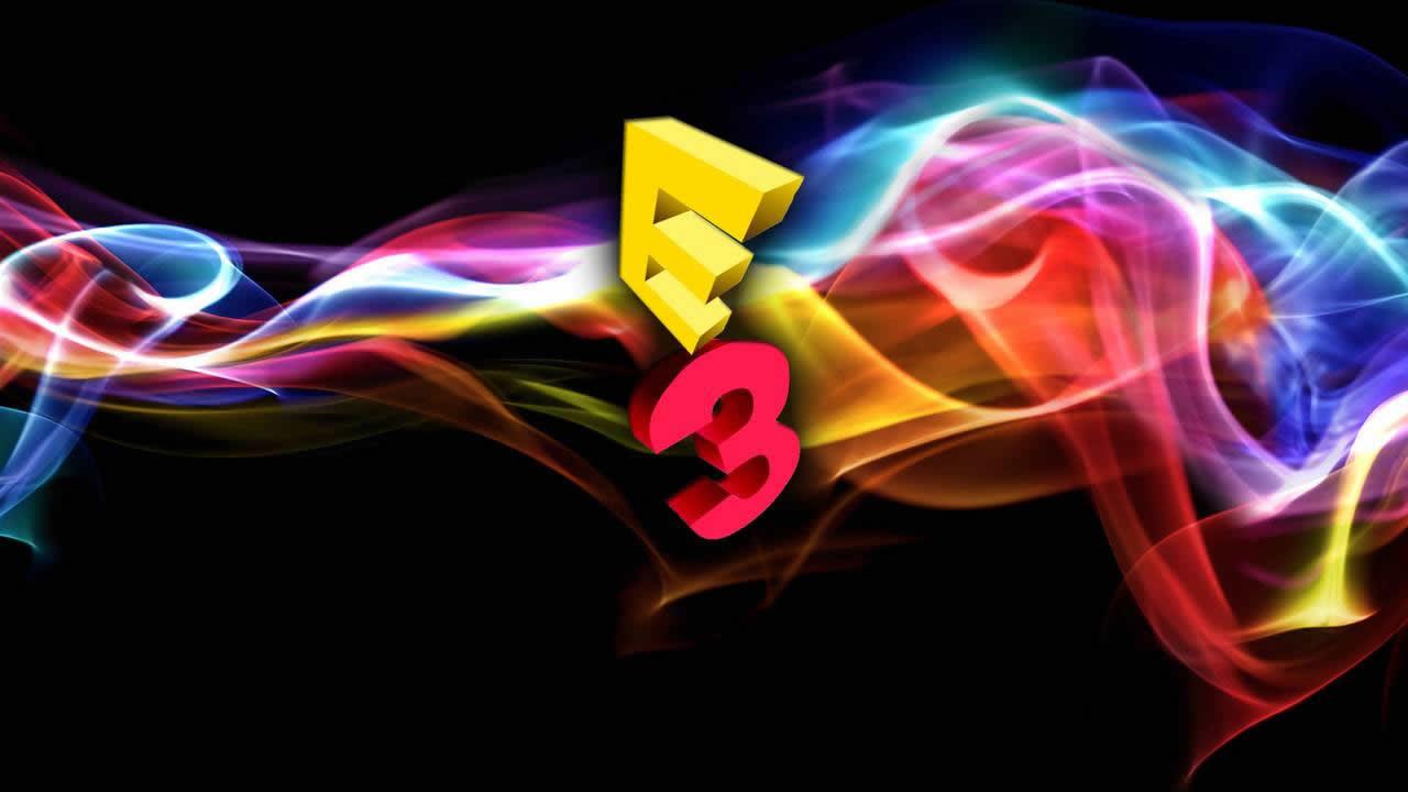 E3 2014 0906