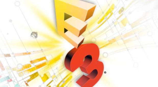 E3 2014 1306