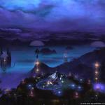 E3 2014_FFXIVARR_PUB_10_1402410396
