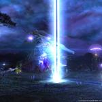E3 2014_FFXIVARR_PUB_12_1402410400