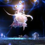 E3 2014_FFXIVARR_PUB_13_1402410401