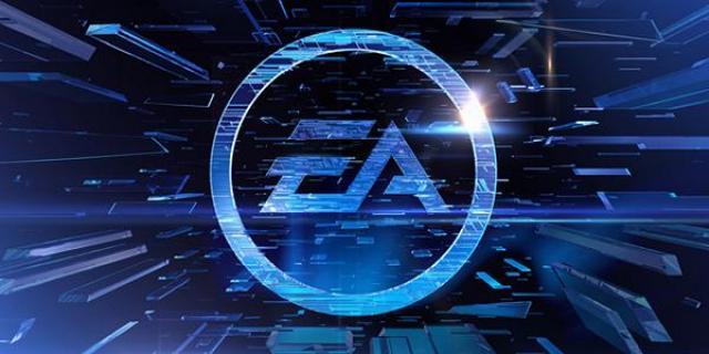 EA E3 14