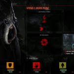Evolve E3 1506 2